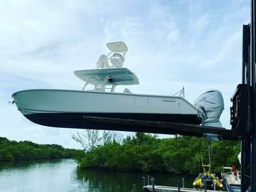 Selling: Unexpected Boat Ownership Costs - FAQ