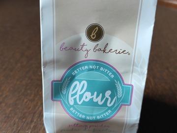 Venta: Flour Setting Powder de Beauty Bakerie