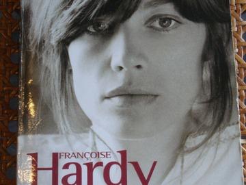Vente: Le désespoir des singes - Françoise Hardy - J'ai Lu