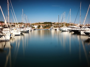 Offering: How Much Does a Boat Slip Cost? - FAQ