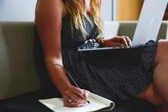 Blog: The predominance of Freelancing in 2021