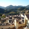 Accommodation: B&B Villa Pico in Sella