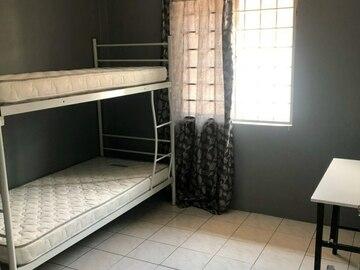 For rent: Bilik Sewa Kota Damansara (LELAKI)