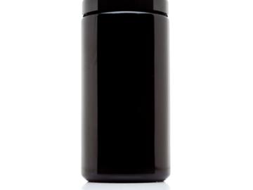 Post Now:  ECO Farm 1000ml UltraViolet Glass Jar