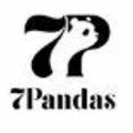 Services: 7Pandas Australia