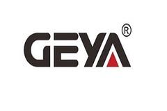 Services: Zhejiang Geya Electrical Co. Ltd