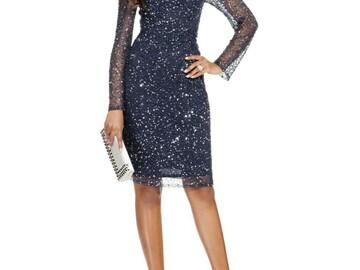 Liquidation/Wholesale Lot: 50pc Women's New mixed season Designer Dresses Lot