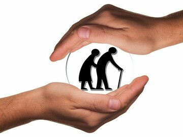 Hourly Rate Service Offering : home care worker