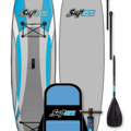 For Rent: Inflatable stable SUP
