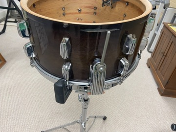 Selling with online payment: 1934-1938 Slingerland Radio King