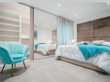 Rooms for rent: Private room for renting in Gzira