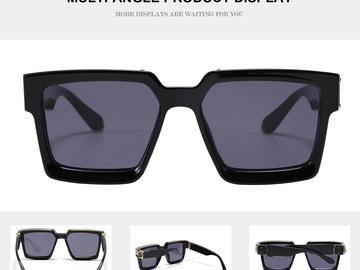 For Sale:  Sunglasses