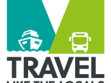 On request: Developer of Tourism by Public Transport