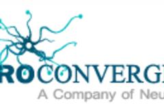 VIEW: Neuro-Convergence, Inc.