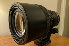 For Sale: Olympus M.Zuiko ED 40-150mm f2.8 PRO