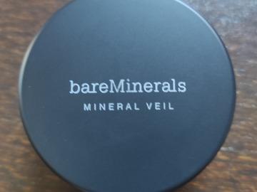 Venta: Bareminerals Illuminatin Mineral Veil