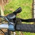 For Sale: Trek custom hybrid ebike