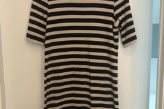 Selling: Striped Dress
