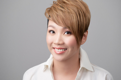 Fixed Price Packages: Professional Headshot - Express Package