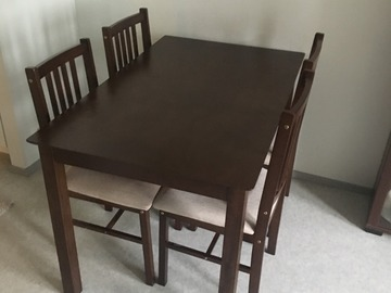 Selling: Set of furniture (all goes together)