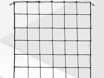 Post Now:  ECO Farm Scrog Net/Trelllis Netting