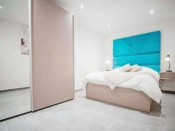 Rooms for rent: Private room in 3 bedroom apartment Gzira - Only females