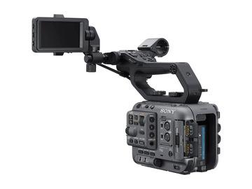 Vermieten: Sony FX6 Body