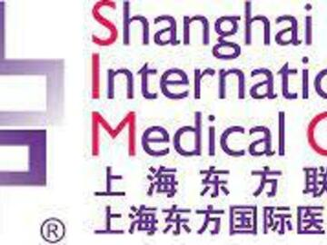 VIEW: Shanghai East International Medical Center
