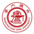 VIEW: Shanghai Jiao Tong Universiteit (Shanghai Jiao Tong University)