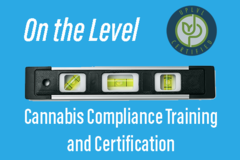 Service/Training offering (w/ pricing): Subscribe to upLVL's Retail Compliance Certification Program!