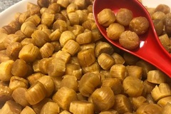 Selling: Dried baby scallops 100g