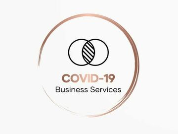 Services: COVID-19 Business Services
