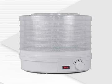 Post Now: ECO Farm Medicinal plants Dryer