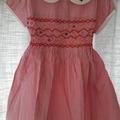 For Sale: Smock dress