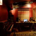 Vuokrataan: Creative Space for Musicians and Artisans