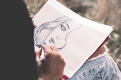 Looking for volunteers: Illustrator for Spiritual Places