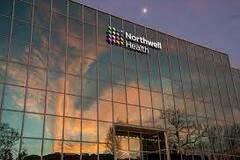 VIEW: Northwell Health