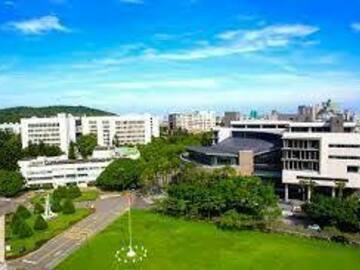 VIEW: National Tsing Hua University (NTHU)
