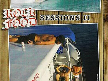 Vente: DVD SUR LES SURFERS