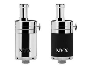 Post Now: Yocan NYX Atomizer