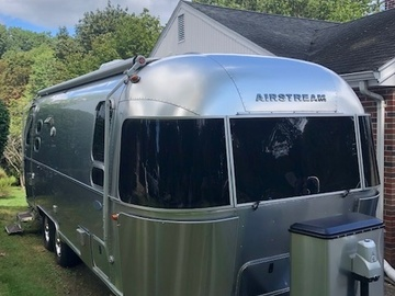 For Sale: 2017 Flying Cloud FB Twin