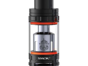 Post Now: Smok TFV8 Cloud Beast Tank