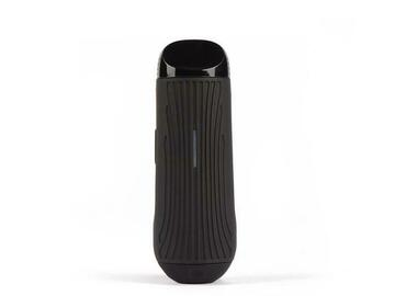 Post Now: Boundless Technology CFC Lite Dry Flower Vaporizer