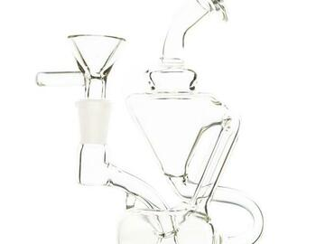 """Post Now: The """"Flavor Saver"""" Micro Recycler"""