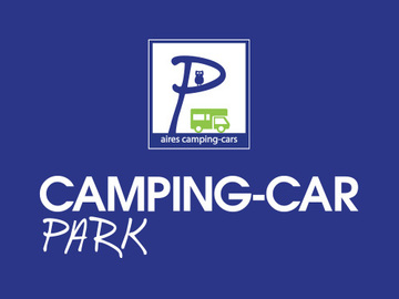 Vente: Bon CAMPING-CAR PARK (80€)