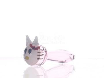 Post Now: Pipe 4″ Kitten