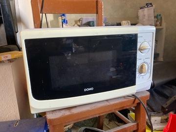 À vendre: Micro-onde a vendre