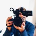 Looking for volunteers: HSE Video Recorder