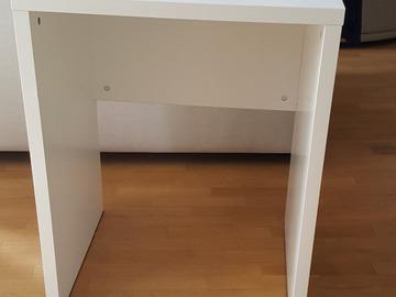 Vente: meuble bas ikéa