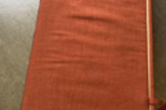 Selling: Ikea FRIHETEN sofa
